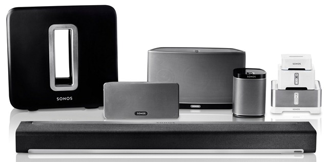 Sonos_multiroom_music_system_whole_family