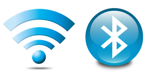 bluetooth_wifi