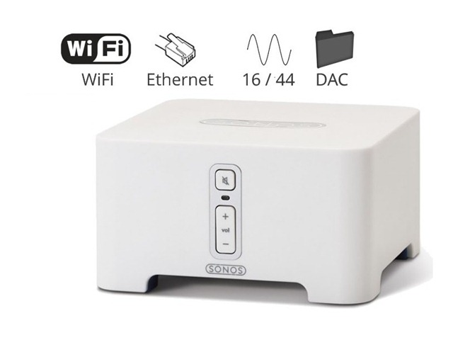 sonos_connect_wireless_receiver