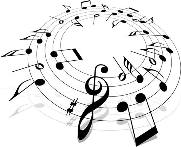 wifi_music