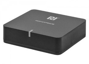 A smart choice between Satechi, Nyrius, Nuforce and Monoprice Bluetooth Music receiver