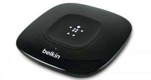 Belkin_Bluetooth_HD_music_receiver