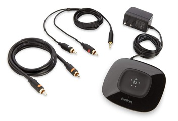 Belkin_bluetooth_music_receiver_all_accessories