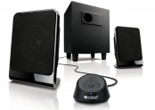 Other Good Bluetooth Music Receivers Review