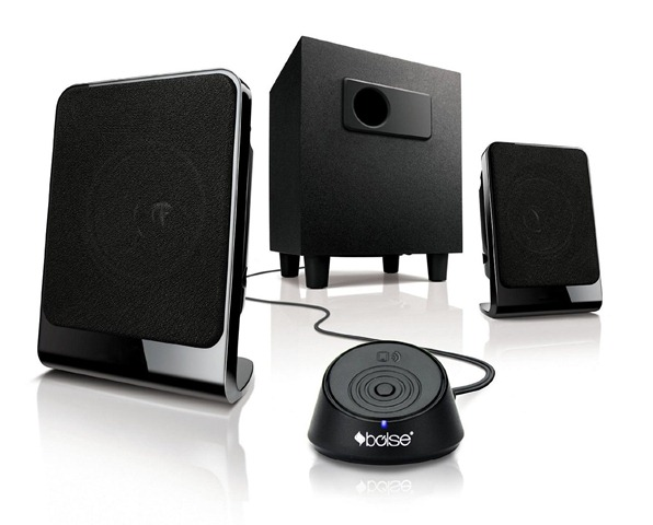 Bolse-NFC-Enabled-wireless-Bluetooth-Music-Receiver