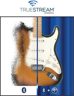 compare-normal-bluetooth-music-with-truestream
