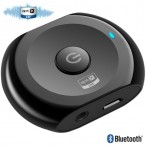 Avantree Saturn mini apt-x Bluetooth Receiver and Transmitter 2-in-1 Review