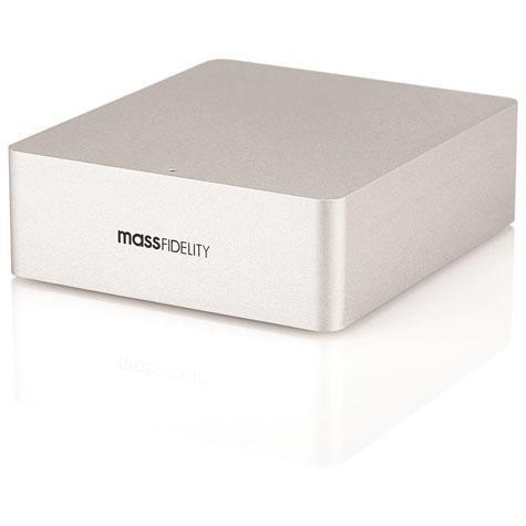 Relay Bluetooth Receiver_1