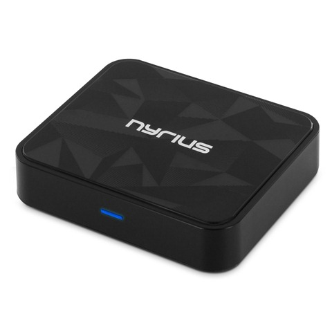 nyrius_bluetooth_music_receiver_BR51_front