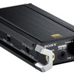Turn Your iPhone into an Audiophile Level DAP :Sony PHA portable headphone amplifiers Review