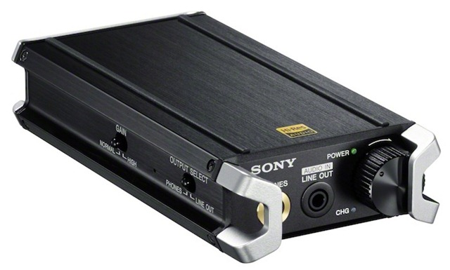 Sony-PHA-2-portable-headphone-amplifier