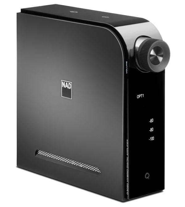 nad-d-3020-hybrid-digital-amplifier