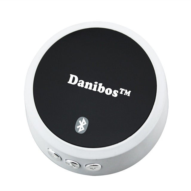 Danibos_NFC-enabled_Bluetooth_Audio_Receiver_with_APT-X_Technology