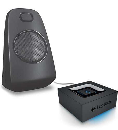 Logitech_bluetooth_audio_adapter