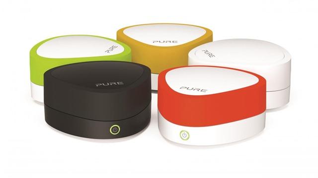 jongo-a2-wireless-adapter-wifi_Bluetooth