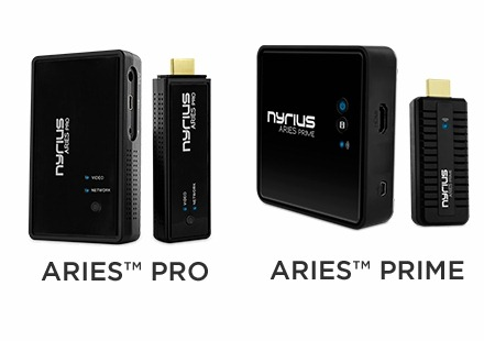 Nyrius_Wireless_HDMI_transmitter_home_Pro_VS_Prime