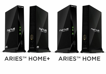 Nyrius_Wireless_HDMI_transmitter_home_VS_home_plus1