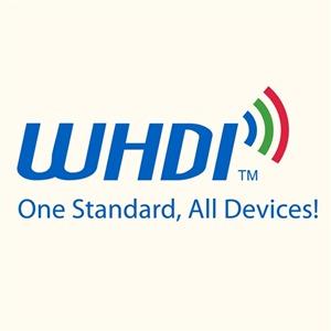 WHDI_Logo3