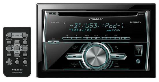 Pioneer_FH_X700BT_In_Dash_Bluetooth_Car_Receiver_1
