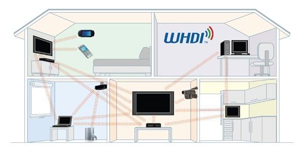 WHDI_Home_Image_4