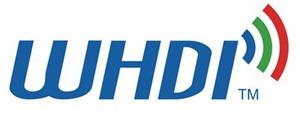 WHDI_Logo