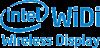 WiDi_logo