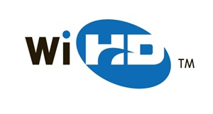 Wireless_HD_logo