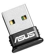 ASUS_USB_4.0_Bluetooth_Adapter