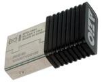 Azio_BTD-V201_Class_1_USB_Micro_Bluetooth_Adaper