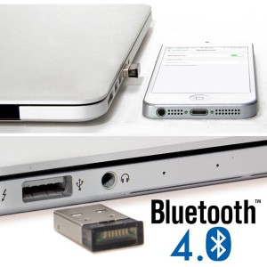 Portable Hifi How To Choose A Best Bluetooth Adapter For Your Own Computer