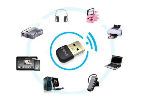 best bluetooth adapter guide