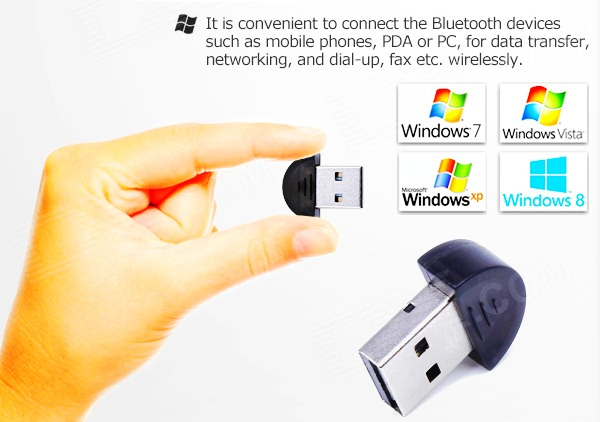 ... Bluetooth speakers and the latest Apple and Android smartphones and tablets. Bluetooth_adapter_compatibility