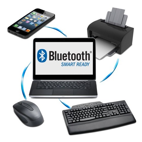 Bluetooth_adapter_conection