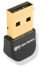 Cable_Matters_Bluetooth_Adaper