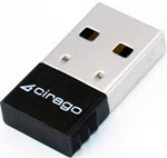 Cirago_Bluetooth_Adaper
