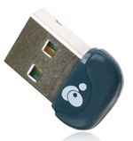 IOGEAR_Bluetooth_4.0_Bluetooth_Adaper
