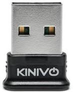Kinivo_BTD-400_Bluetooth 4.0_Bluetooth_Adaper