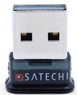Satechi_USB_4.0_Bluetooth_Adapter