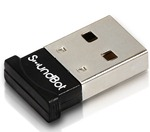 SoundBot_SB341_Bluetooth_Adapter