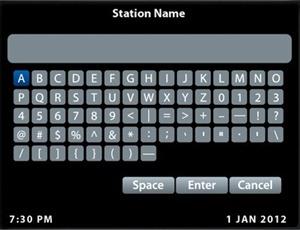 grace_digital_gdi_irc6000_mondo_wi-fi_music_player_Main_screen_2