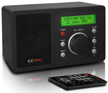 http://www.portablehifi.com/wp-content/uploads/2014/09/C_Crane_CWF_WiFi_Internet_Receiver.jpg
