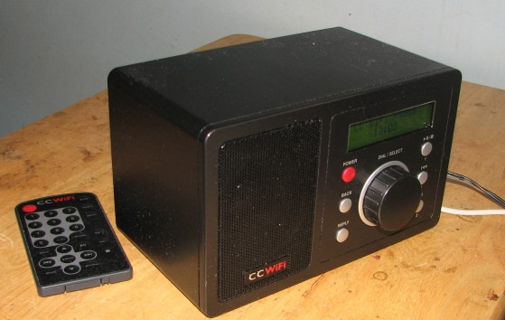C_Crane_CWF_WiFi_Radio_Internet_Receiver_2