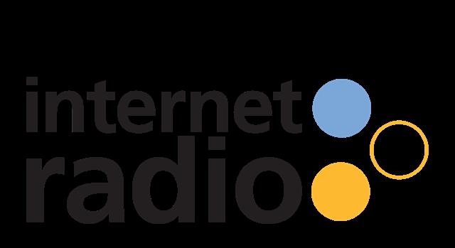 Gay Internet Radio Live Free Internet Radio TuneIn