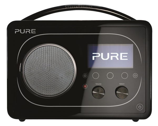 Pure_Evoke_F4_Portable_internet_radio_Pure