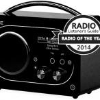 Pure Evoke F4: an innovation of internet radio