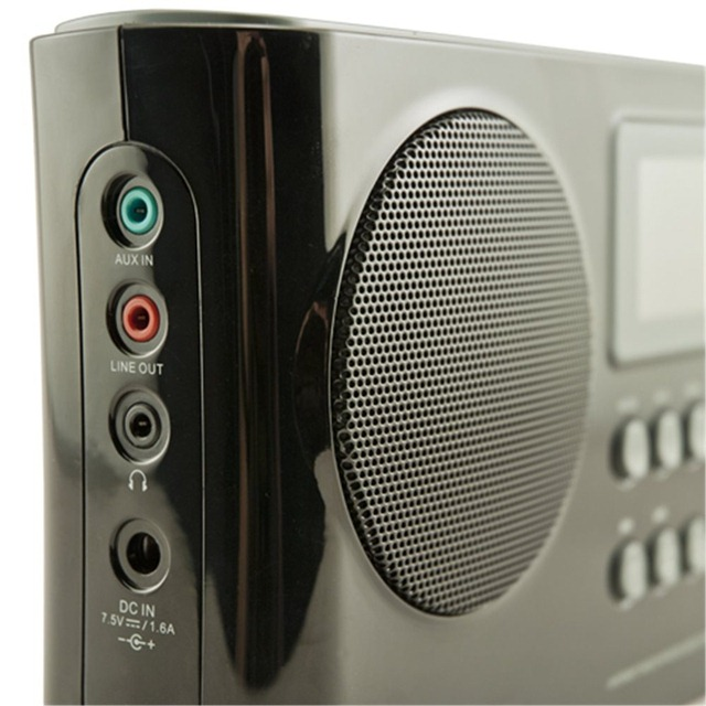 Sangean_WFR-28_Rechargeable_Portable_WiFi_Internet_Radio_outputs