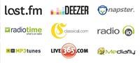squeezebox_radio_internet_radio