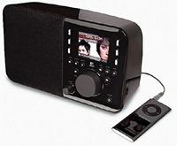 squeezebox_radio