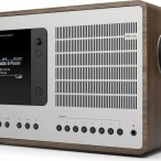 Revo SuperConnect: New Generation Hybrid Radio