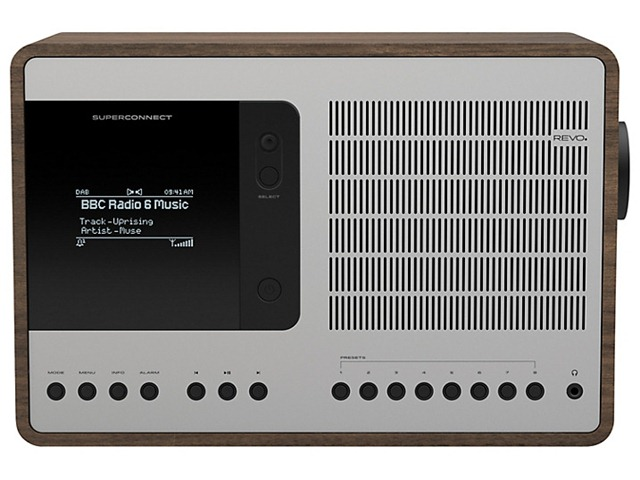 revo_superconnect_radio_internet_radio_front